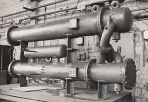 kondensator1