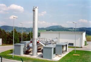heater-gas