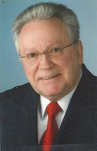 Dr. Herbert Rick, Dr. Rick Engineering, Ingenieurbüro Dr. Rick
